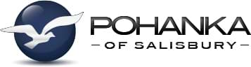 Pohanka Automotive Group of Salisbury