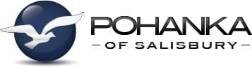 Pohanka Of Salisbury >> New And Used Cars Pohanka Of Salisbury Md Auto Dealership
