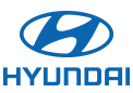 New Hyundai in Salisbury