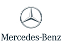 New Mercedes-Benz in Salisbury